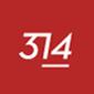 logo 314