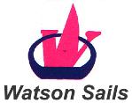 Watson Sails logo
